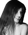 Dina Nasser