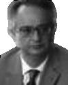 Dionnysis Kefalakos