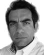 Dr. Demetris Kamaras