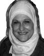 Helen Dayem