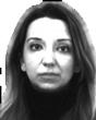 Tina Michalitsis