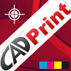 CADPrint - Digital Printing Services