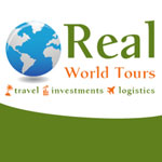 Real World Tours