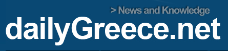 Daily Greece - Private Information Network