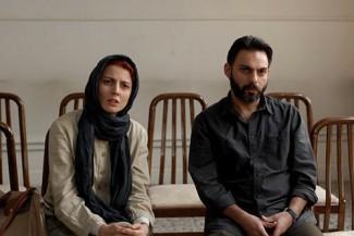 iranian-movie-photo