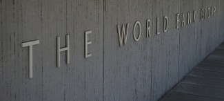 WORLD BANK FLICKR 2