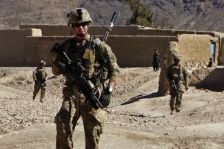 afghanistan-kandahar-soldier-sourceus-dep-defense-1024x682