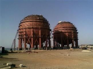 naftomar-storage-banias