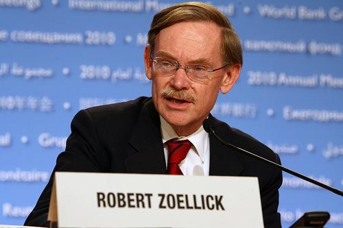 robert-zoellick-flickr