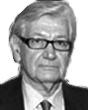 Athanasios Papandropoulos