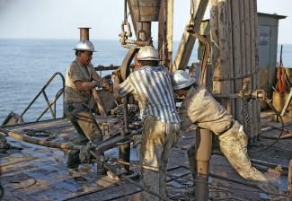 gas-oil-un