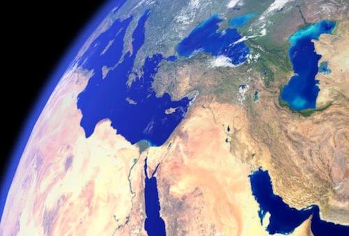 mediterranean-image