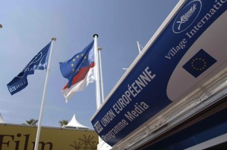 EU Media Prog - Cannes Film - source EU