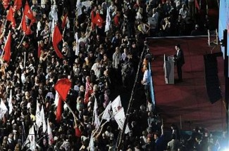 SYRIZA - source Syn.gr