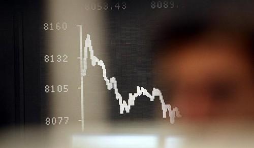 eu-financial-crisis-large