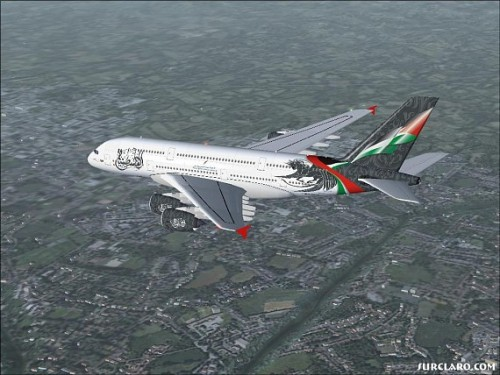 plo airlines