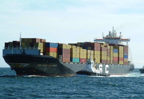 shipping europeword.com