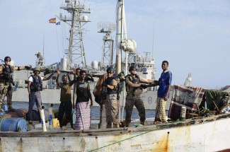 somali piracy eunavfor.eu