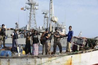 somali piracy eunavfor.eu