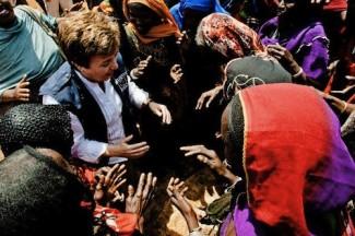 Borana - EU humanitarian aid - source EU