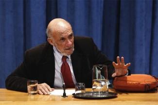 Falk Richard UN - source UN