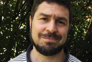 Maher Arar - source Amnesty Int