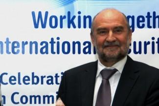 Nackaerts IAEA dpt Director - source IAEA