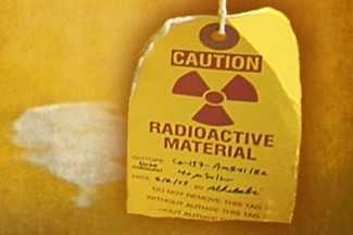 Nuclear safety - source IAEA
