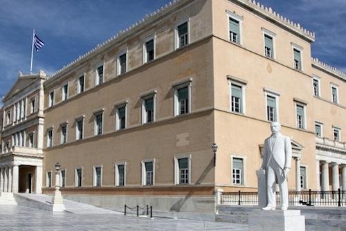Parliament-Athens-source-Hellenic-Parliament1