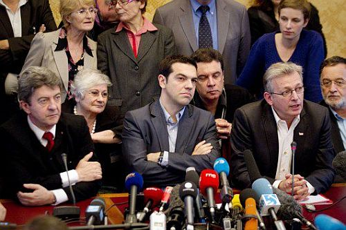 Tsipras - source SYN.gr