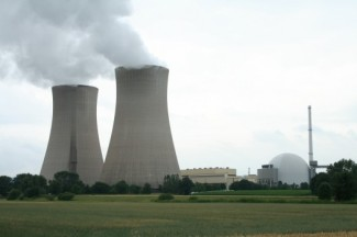 reactor dosimeters.org