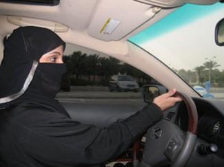 saudi-women-driving