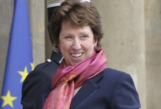 Ashton-Catherine-EU-HR-source-European-union