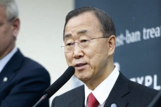 Ban Ki-moon3 - source UN