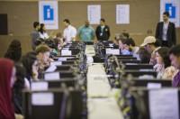Computers - source UN