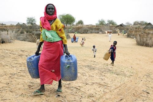 Darfur-Rwanda-source-UN-Olivier-Chassot