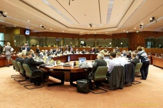 European Council - source European Council