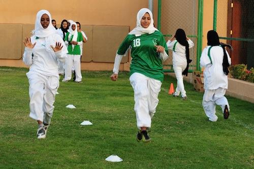 Jeddah-Kings-United