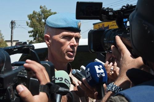 Syria-Mood-source UN