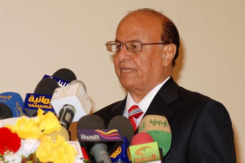 Yemen Mansour - source UN
