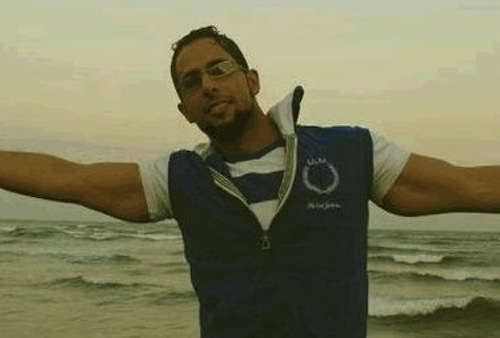 Yemen Abdul-Raouf source Nationalyemen.com