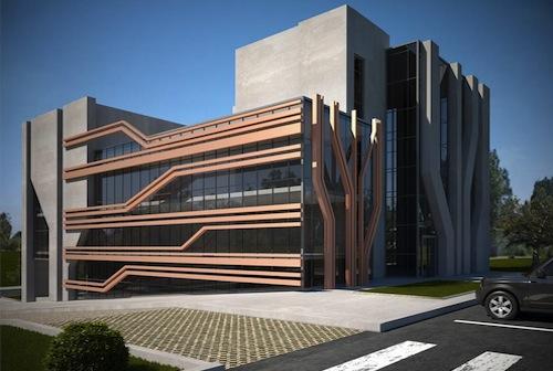 MLS New_Building