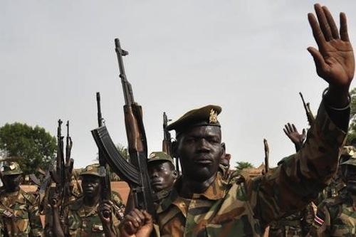 South-sudan soldiers - source UN EPOC