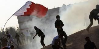 bahrain amnesty