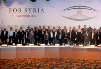 2012_Syria_nationalcouncil