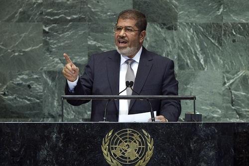 Morsi-UN-speech-source-UN