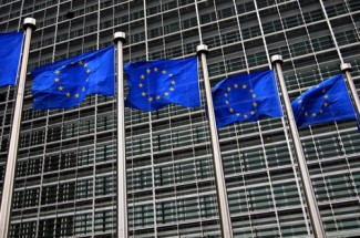 2012-european-union-flag