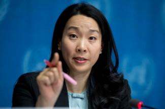 Annemarie Hou