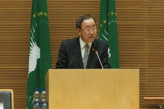 ki-moon-addis