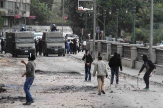 01-11-irin-egypt-protest